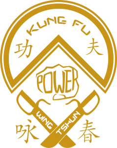 04 Logo gold - Doppelmesser2